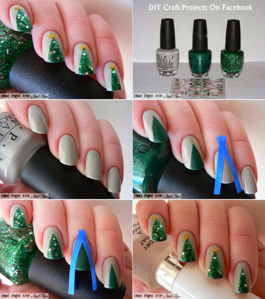 Nail Design Tools At Home Best Nail Ideas Nail Design Tools At