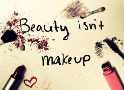 beauty-makeup-nice-quotes-sign-words-Favim.com-84628_large