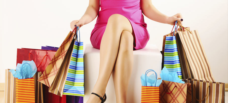 The Art of Wise Shopping: Spend Less, Buy More