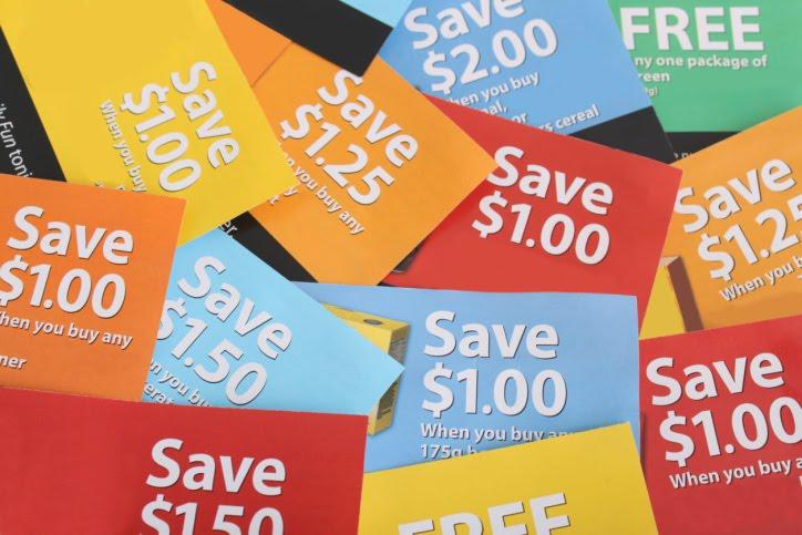 Dealslands Money Saving Deals To Look Stunning
