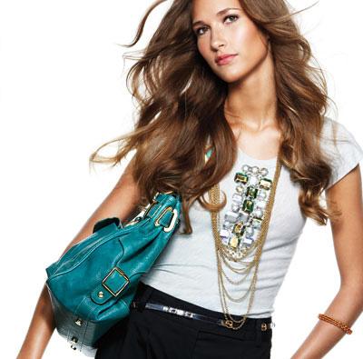 3 Tips For Choosing The Right Handbag