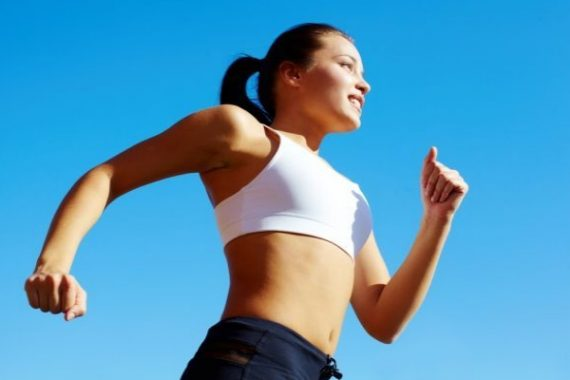 Healthy Ways to Boost Your Energy Levels