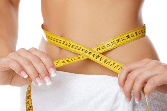 Finding Weight Loss Motivation