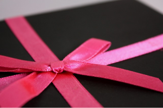Tips For Choosing A Present That Your Style-Loving Friend Will Appreciate