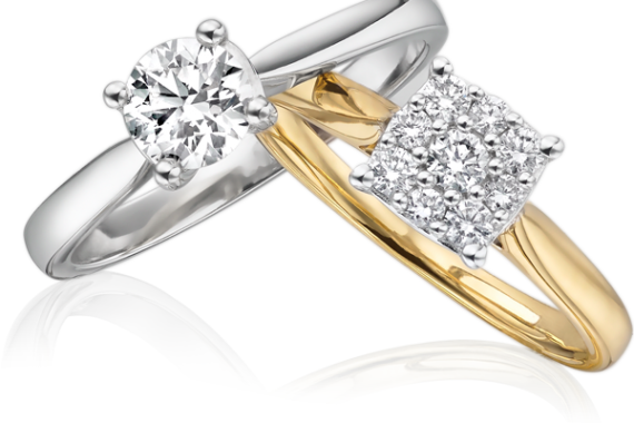 How To Make Sure Your Engagement Ring Is Conflict-Free