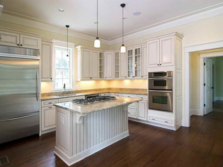 5 tips for Creating the Perfect Dining-Kitchen