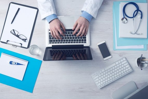 Why You Should Consider Private Healthcare