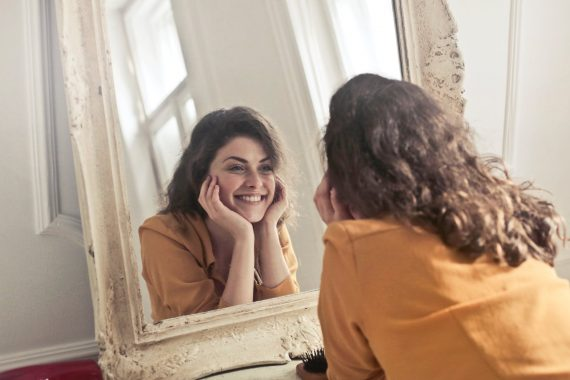 The Smile in Your Mirror: 5 Frequently Asked Questions About Rhinoplasty